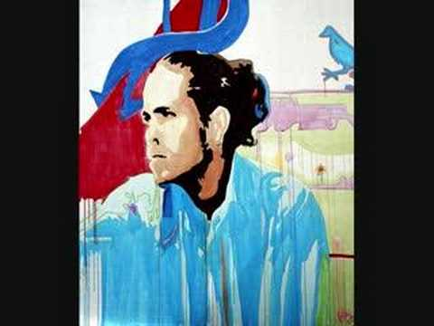 Citizen Cope - Salvation
