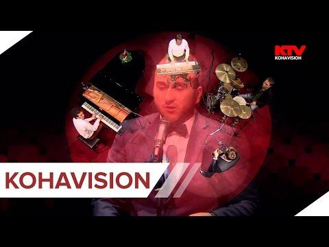 KTV Frymë 2 - janar 2014