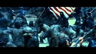 LINCOLN: La Historia Jamás Contada