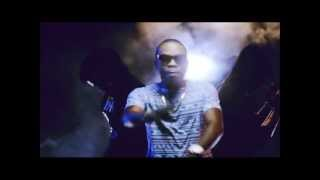 Olamide - Fine Sound (HipTv Dstv and Gotv skit)