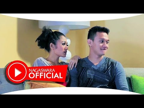 Siti Badriah - Bara Bere - Official Music Video - NAGASWARA