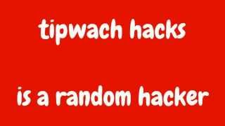Movie Star Planet HACKERS!