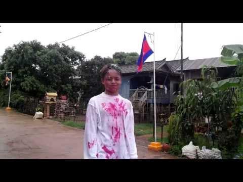 khmer funny movie kmoch a knoy