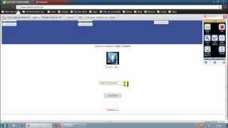 Como Ter Bastante Curtidas No Facebook 2013