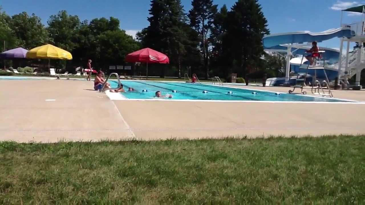 Jones swimming pool cedar rapids ia jumping youtube - Decorah municipal swimming pool decorah ia ...