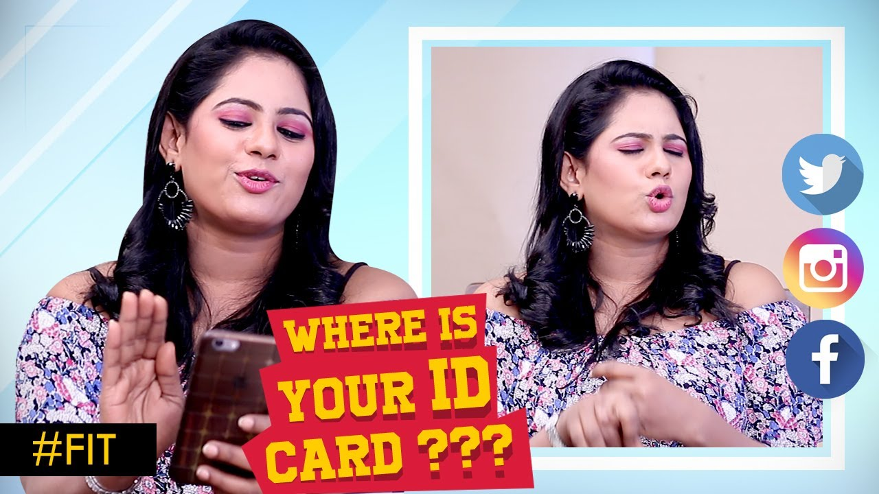Mobile Use பண்ணா கொழந்த பொறக்காது ... | Oviya Serial Actress Vj Rekha Interview | TalksOfCinema