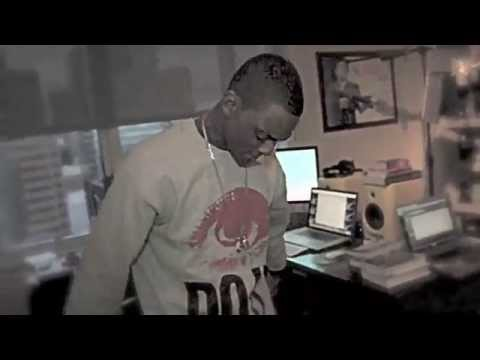 Soulja Swag Freestyle |