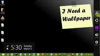 How To Uninstall Ask Toolbar Windows 8