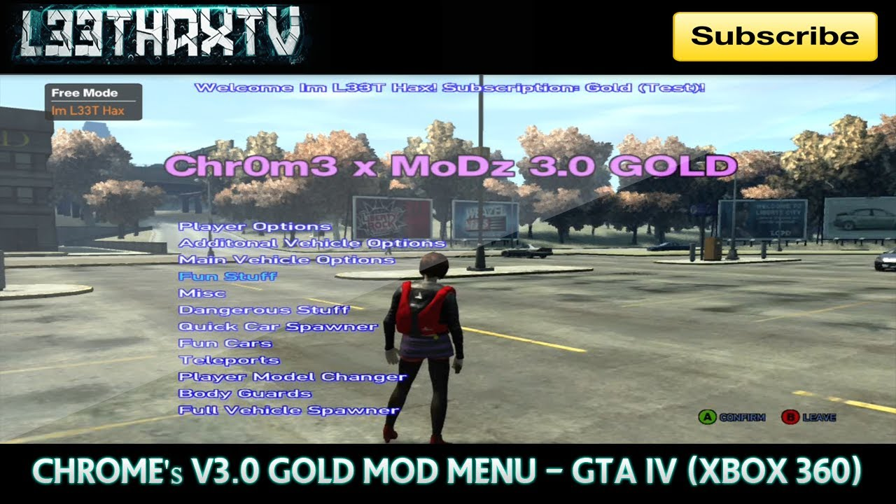 gta 5 ppsspp iso file download