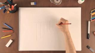 Como dibujar en perspectiva
