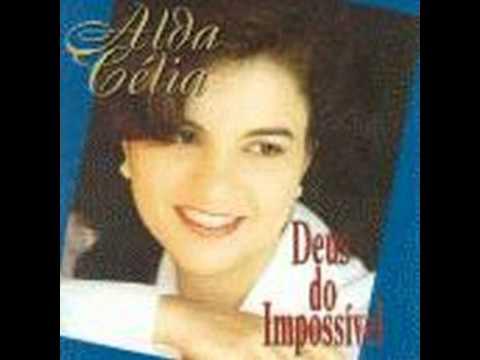 06. Verdadeiro Adorador - Alda Célia