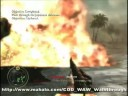 Call Of Duty World At War Mission 2 Little Resistance