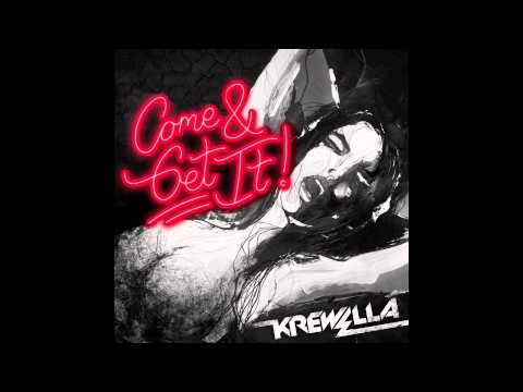 Krewella -