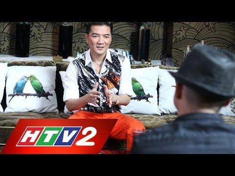 [HTV2] - Lần đầu tôi kể - Đàm Vĩnh Hưng - tập 1B