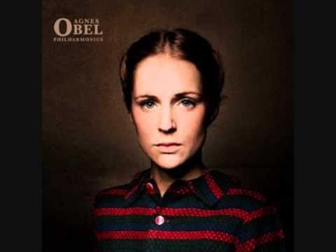 télécharger Agnes Obel – Riverside