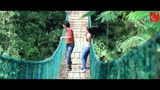 Nil Wan Jalase   Kasun Pasquel & Chethana Ranasinghe