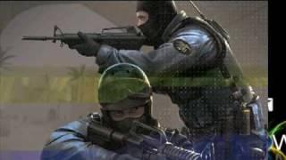Como Descargar E Instalar Counter Strike 1.6 Full Loquendo
