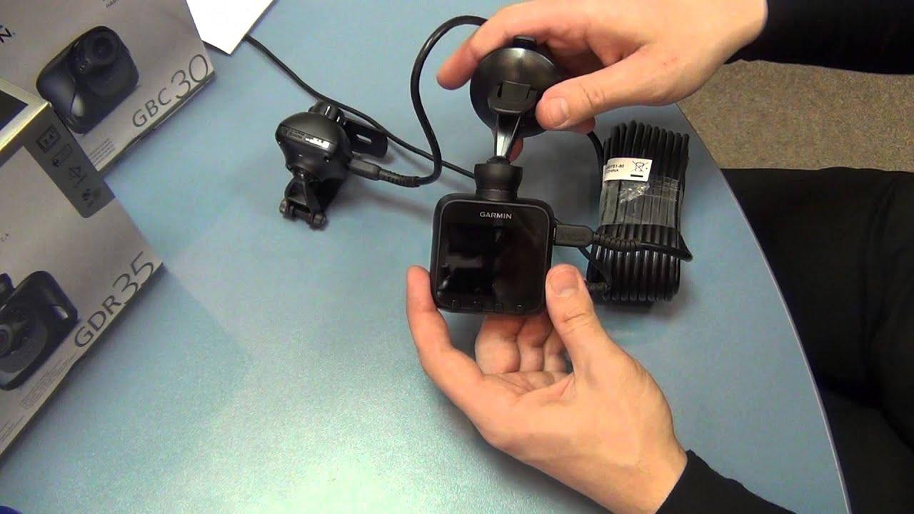 Видеорегистратор для камер своими руками 92