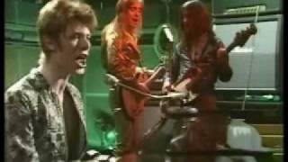 Bowie, Oh You Pretty Things, Live 1972