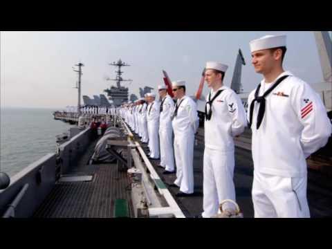 Hạm Đội 3 Của Mỹ Đã Bao Vây Toàn Vùng Biển Trung Quốc, Sẵn Sàng Đợi Lệnh! Tin Biển Đông Mới Nhất