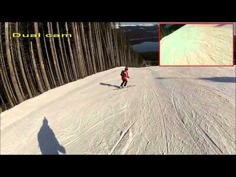 Ski Vidra SRT Skivirus 26 02 2014