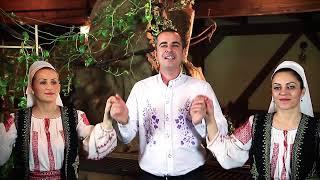 MARIO BUZOIANU - HAIDE JOACA OMULE (VIDEOCLIP ORIGINAL HD)
