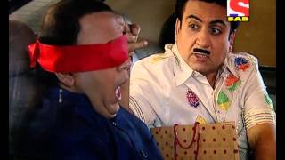 Taarak Mehta Ka Ooltah Chashmah Episode 1360 12th