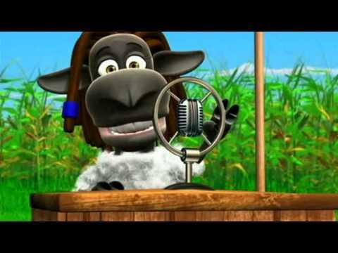 Zvieratká z farmy - Faktor K9