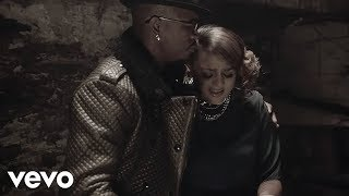 Marsha Ambrosius ft. Ne-Yo: Without You