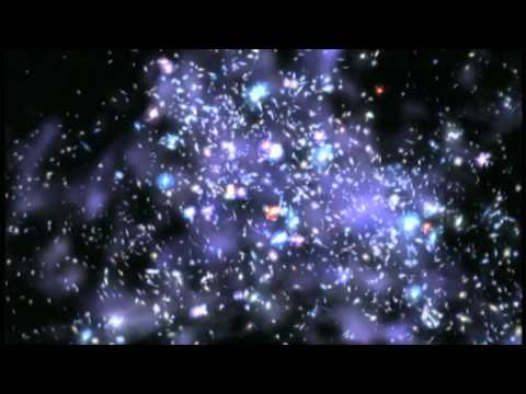 Explained: What Is The Fermi Gamma-ray Space Telescope Project?