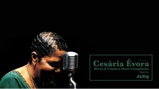 Cesaria Evora Mix by JaBig - A Cape Verde Music Playlist (Morna & Coladera) view on youtube.com tube online.