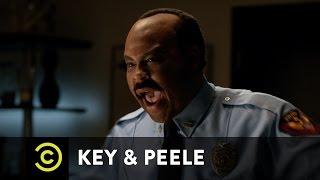 Fuck Steve Urklel: Key & Peele