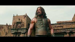 Watch Hercules Online 2014 Full Movie