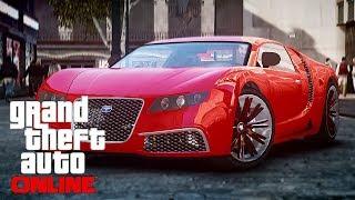 GTA 5 Online - Heists Delays Possible Explanation?