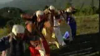 Dev Bhoomi Himachal Himachali Pahari Songs Free Download