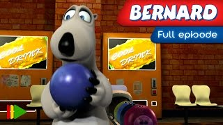 Bernard Sports - Bowling / Bolos view on youtube.com tube online.