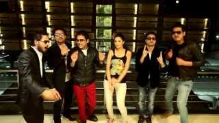 Jessy Bajwa Chetak Full HD Brand New Punjabi Song 2013