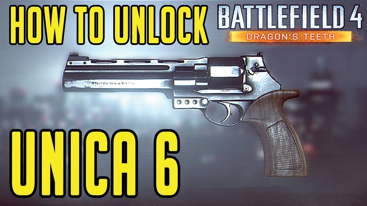 Battlefield 4 PC Cheats