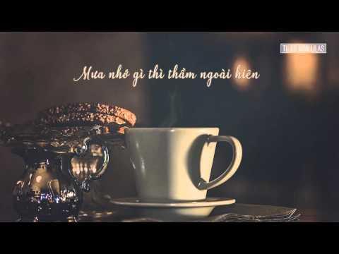 Lyrics || Một Mình || Hồng Nhung || Sáng tác: Thanh Tùng