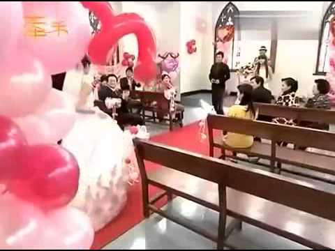 Phim Tay Trong Tay - Tập 253 Full - Phim Đài Loan Online