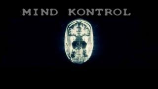 MASTERS OF METAL - MK Ultra (lyric video)