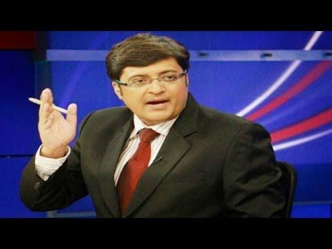 The Newshour Debate: Mulayam Singh pro rapists?