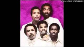 Bad Luck Harold Melvin And The Blue Notes