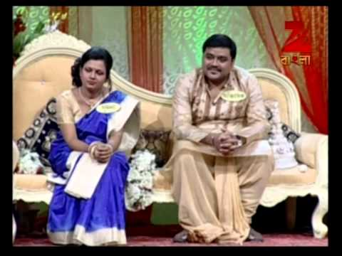 Tumi Je Amar - Episode 42 - May 28, 2014