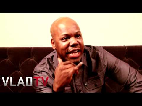 Too $hort Explains KMEL Summer Jam Incident