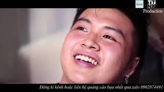 Phim hài 2018 - Quán cafe Bưởi To  |Đặc biệt 2| - Trương Thế Nhân