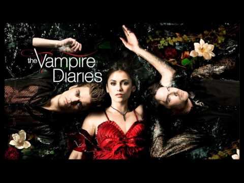 Vampire Diaries 3x14 Ed Sheeran - Give Me Love