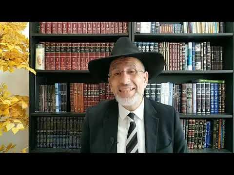 Mon âme brille à 4 niveaux Dédié en l honneur de Rabbi Levy Isaac Schneerson