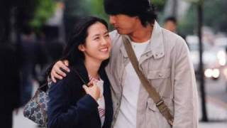 TOP & THE BEST KOREAN MOVIES OF ALL TIME PART 1.wmv
