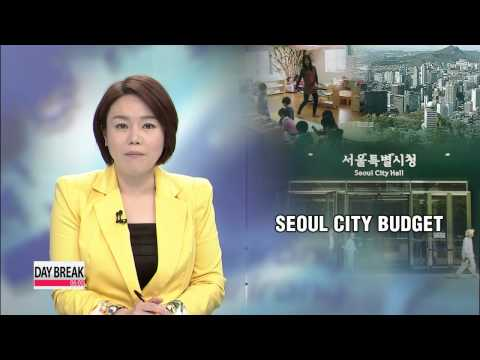 2013 11 07 0600 News Korea and Britain agree to double their trade and investment by 2020